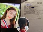 Chuyện cuối tuần: Xót xa câu hỏi của bé gái 6 tuổi nghi bị cưỡng hiếp tập thể 'Sao dì lại ác thế?'