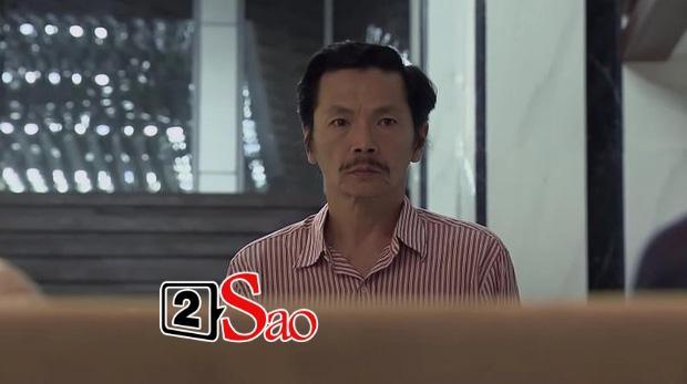 Góc soi Về nhà đi con: Ông Sơn và cô Hạnh mặc áo đôi từ lâu rồi mà còn ngại ngùng gì nữa đây?-4