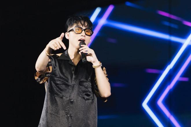 Sơn Tùng M-TP nhận lời cầu hôn của fan nữ 16 tuổi-2