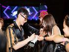 Sơn Tùng M-TP nhận lời 'cầu hôn' của fan nữ 16 tuổi
