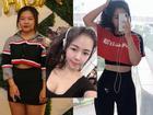 Nữ sinh Sài Gòn hớp hồn người nhìn vì cơ thể siêu nóng bỏng nhưng nhan sắc quá khứ hé lộ khiến ai cũng giật mình