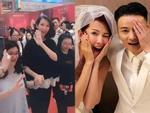 Á hậu Hong Kong Thái Thiếu Phân bị đào mộ ảnh 20 năm trước: Cực phẩm nhan sắc TVB-10