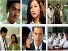 Diễn viên 'Anh em nhà bác sĩ' sau 22 năm: Người có gia đình hạnh phúc, người bế tắc trong hôn nhân