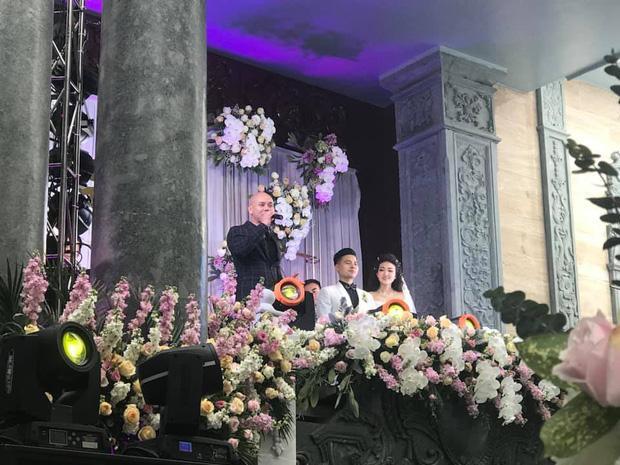 Những cô dâu số hưởng với vòng vàng trĩu cổ: Gánh nặng vậy ai cũng nguyện ý lấy chồng!-15