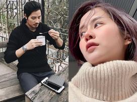 Vlogger Việt đời đầu: Người 'mất tích', kẻ ra vlog tần suất theo năm