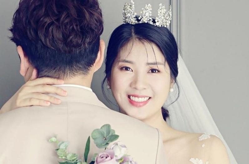 Rộ tin mỹ nhân không tuổi Jang Nara sẽ kết hôn vào tháng 11 tới-6