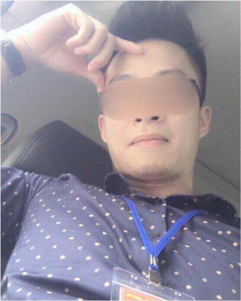 Đòi chia tay, hotgirl Thanh Hóa cầm dao đâm người yêu tử vong tại chỗ-3