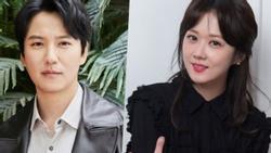 Rộ tin 'mỹ nhân không tuổi' Jang Nara sẽ kết hôn vào tháng 11 tới
