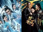 10 bộ phim truyền hình Hoa ngữ có lượt xem vượt quá 20 tỷ