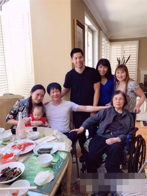 Hạnh phúc bên Phan Như Thảo, đại gia Đức An vẫn rơi lệ khi nghĩ về gia đình tan đàn xẻ nghé-10