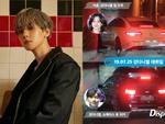 SM xóa tên EXO ra khỏi danh sách tin nổi bật, chính thức dằn mặt fan vì dám phản đối boygroup mới?-4