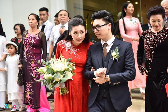 Thiếu gia Phillip Nguyễn và những người đẹp từng dính tin đồn hẹn hò-6