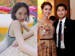 Thiếu gia Phillip Nguyễn và Linh Rin lộ thêm bằng chứng hẹn hò-7