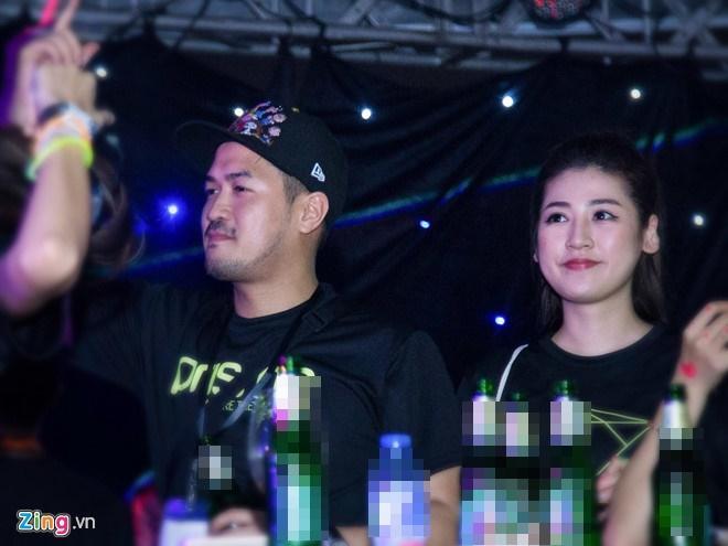Thiếu gia Phillip Nguyễn và những người đẹp từng dính tin đồn hẹn hò-5