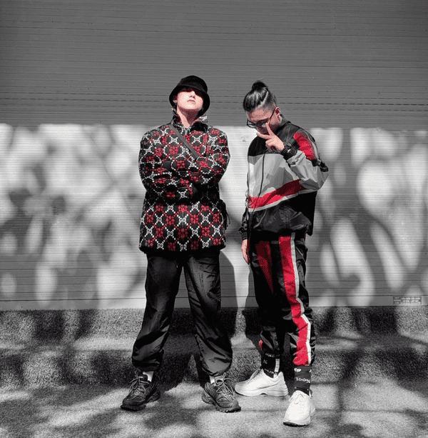 Em trai Sơn Tùng khoe khả năng ca hát không phải dạng vừa khi cover Có tất cả nhưng thiếu anh của Erik-2