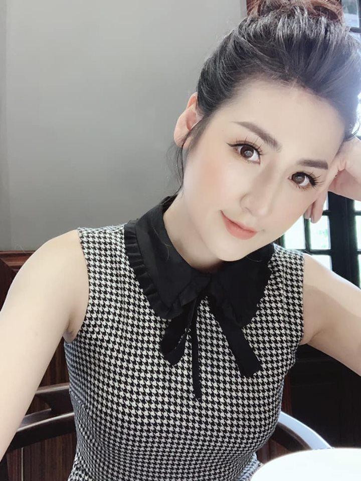 Hoa hậu Kỳ Duyên cảm thấy xa xôi như chưa từng quen dù đang ngồi cạnh Minh Triệu-8