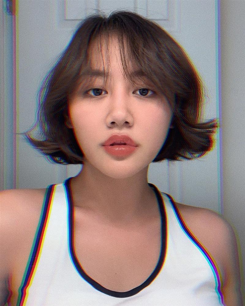 Hoa hậu Kỳ Duyên cảm thấy xa xôi như chưa từng quen dù đang ngồi cạnh Minh Triệu-9