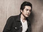 Như 1 thói quen, cứ ca sĩ nào bị dính nghi án đạo nhạc, cộng đồng mạng lại 'triệu hồn' Dương Khắc Linh đầu tiên