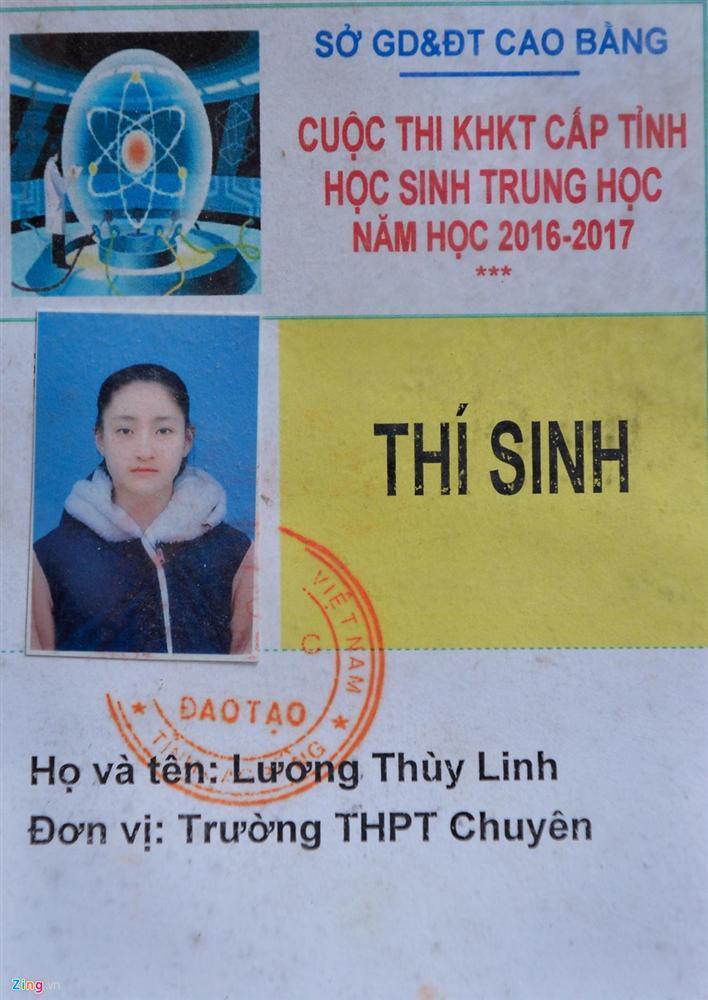 Mẹ là Giám đốc Kho bạc, gia đình Hoa hậu Lương Thùy Linh sống giản dị-8