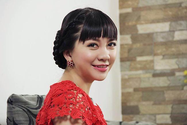 Cảm thông cho vợ chồng Thu Thủy giữa ồn ào cấu con, loạt sao Việt khiến cư dân mạng phẫn nộ-4