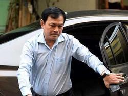 Thay thẩm phán chủ tọa vụ án Nguyễn Hữu Linh