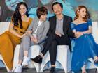 'Về nhà đi con' thu gần 200 tỷ đồng tiền quảng cáo khi tăng thêm 17 tập phim
