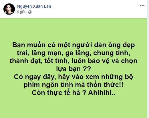 Chứng kiến con trai Thu Thủy bị bố dượng cấu véo, dàn sao Việt tức muốn chửi thề: Sôi máu. Bỏ nó đi-5