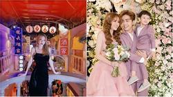 Tình cũ Kin Nguyễn đăng đàn ẩn ý 'nhắc nhẹ' Thu Thủy nên thức tỉnh sớm về tính cách thật của chồng trẻ