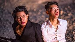 Phim ngắn còn đang gây 'sóng gió' top trending, Jack và K-ICM đã rục rịch tuyển diễn viên cho MV mới?