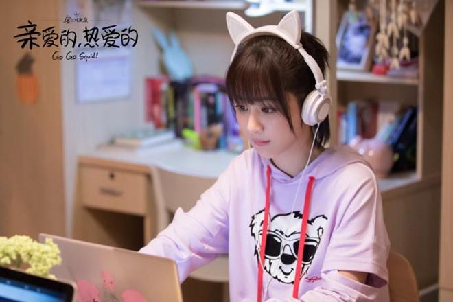 Dương Tử đánh bại Triệu Lệ Dĩnh trở thành nữ diễn viên có lượng fans tăng nhiều nhất nửa đầu 2019-2