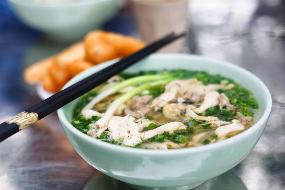 7 yếu tố khiến ẩm thực Việt Nam khác biệt do báo Tây bật mí-2