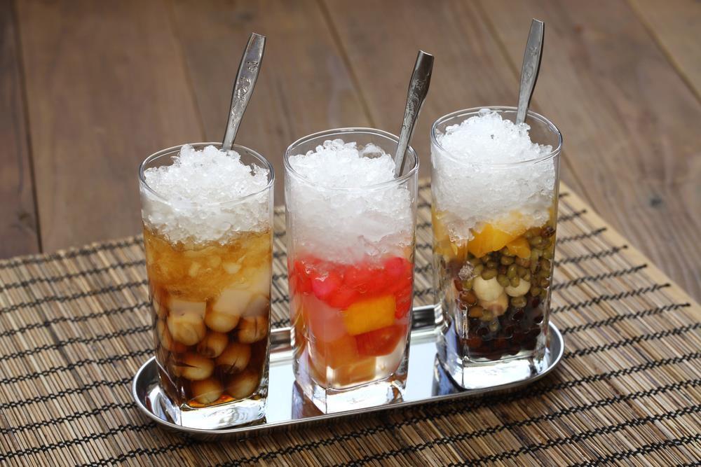7 yếu tố khiến ẩm thực Việt Nam khác biệt do báo Tây bật mí-3