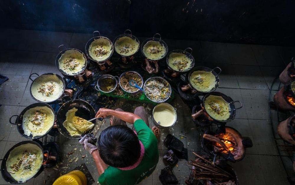 7 yếu tố khiến ẩm thực Việt Nam khác biệt do báo Tây bật mí-4