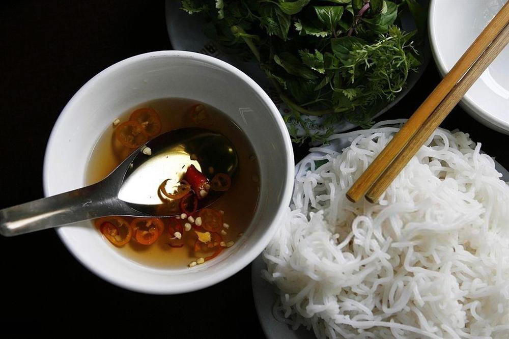 7 yếu tố khiến ẩm thực Việt Nam khác biệt do báo Tây bật mí-6