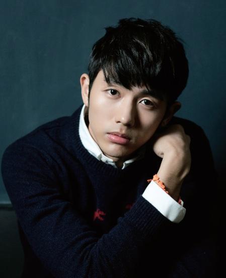 Fan Jihyo (TWICE) nguyền rủa một nam thần tượng chết đi vì dám mai mối cô với Kang Daniel-2