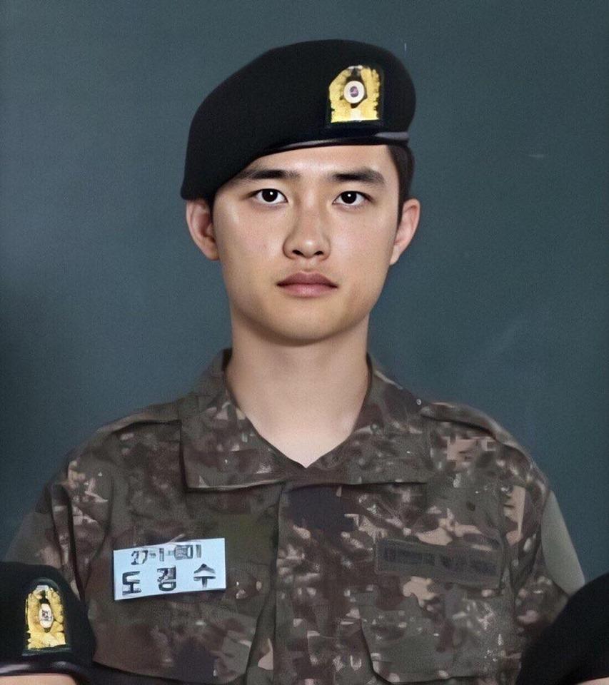 Bi Rain tiết lộ bị mất trí nhớ ngắn hạn, may mắn được bà xã Kim Tae Hee ủng hộ hết mình-4