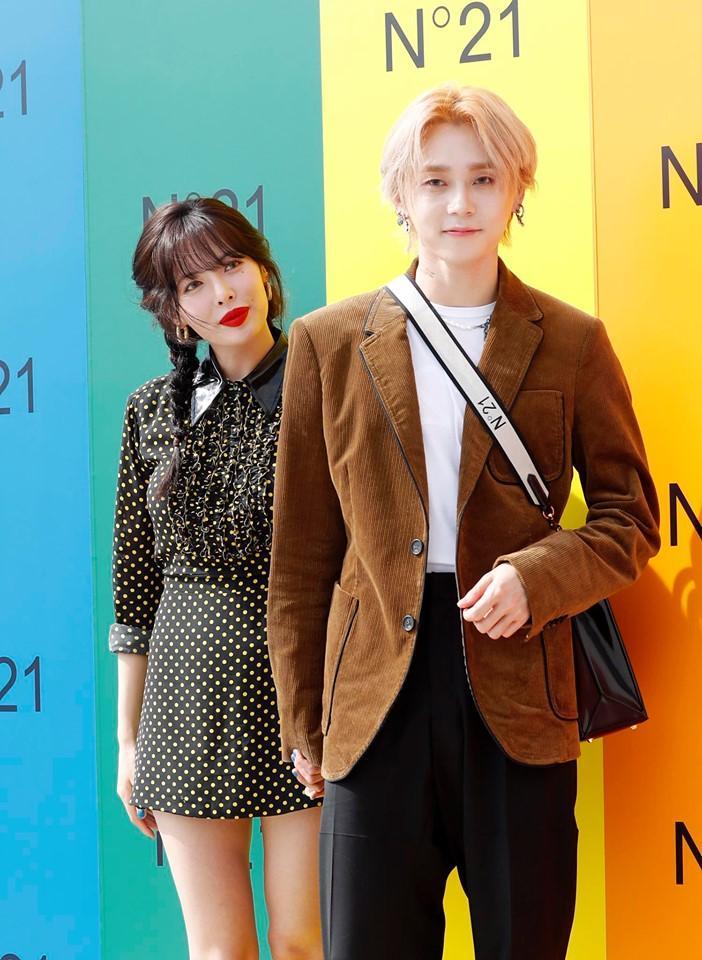 Bi Rain tiết lộ bị mất trí nhớ ngắn hạn, may mắn được bà xã Kim Tae Hee ủng hộ hết mình-2