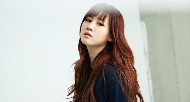 Bi Rain tiết lộ bị mất trí nhớ ngắn hạn, may mắn được bà xã Kim Tae Hee ủng hộ hết mình-8