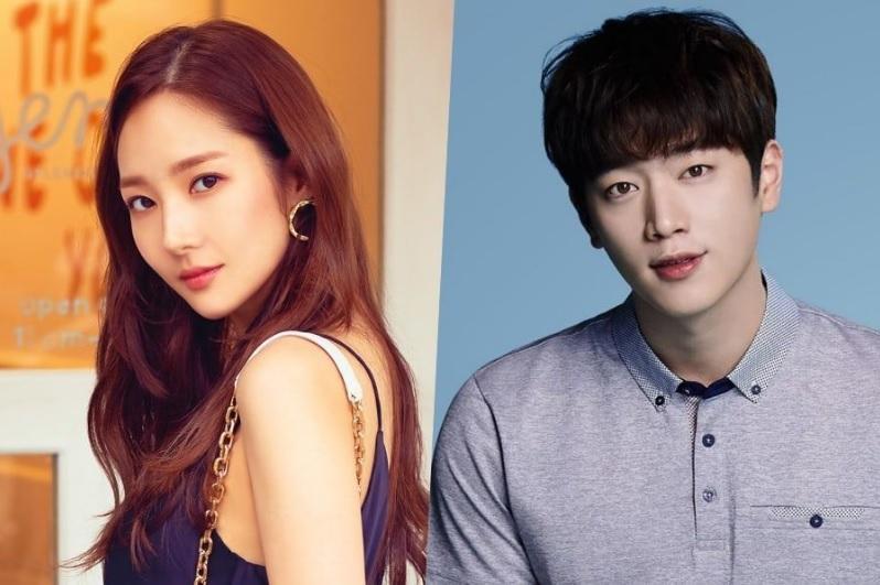 Bi Rain tiết lộ bị mất trí nhớ ngắn hạn, may mắn được bà xã Kim Tae Hee ủng hộ hết mình-5