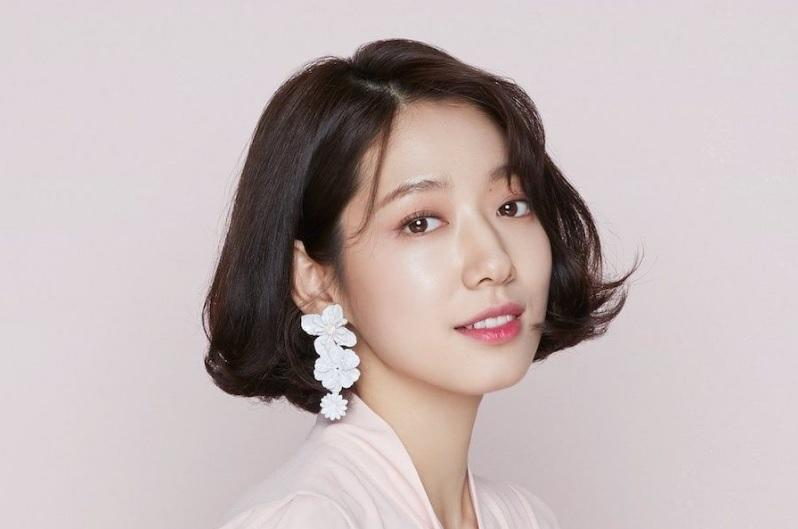 Bi Rain tiết lộ bị mất trí nhớ ngắn hạn, may mắn được bà xã Kim Tae Hee ủng hộ hết mình-3