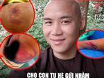 Thầy tu ở Bình Thuận khai đánh bé trai 11 tuổi, phủ nhận xâm hại tình dục-3
