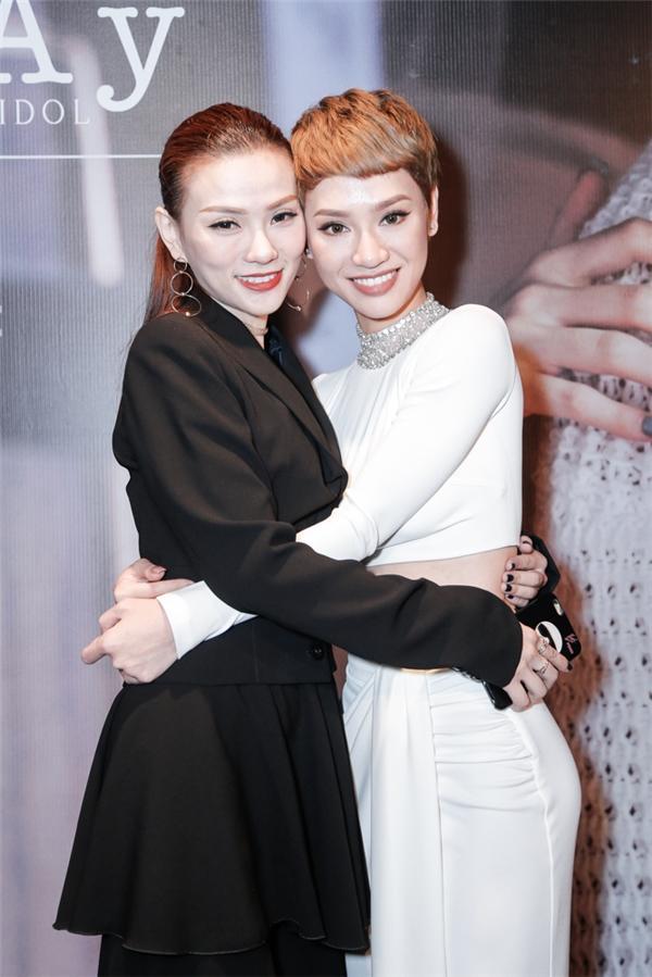 Trà My Idol tuyên bố hủy kết bạn với Thu Thủy, lên án loại mẹ không biết bảo vệ con-4