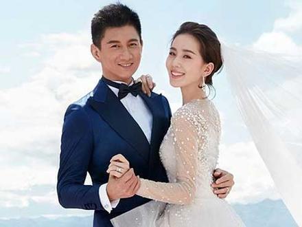 Nhìn tướng mặt biết vợ chồng có hạnh phúc hay không, nên lấy người nào thì hợp