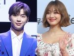 Người hâm mộ tìm ra bằng chứng hẹn hò của Jihyo và Kang Daniel