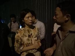 Bé trai Hà Nội tử vong khi nhà trường bỏ quên trên xe đưa đón