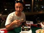 Háo hức thưởng thức súp dơi và hướng dẫn cách ăn, nữ blogger gây phẫn nộ khi dịch viêm phổi Vũ Hán bùng phát-2