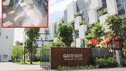 Choáng ngợp với mức học phí gần 120 triệu/năm của trường Quốc tế Gateway, nơi bé trai lớp 1 tử vong vì bị bỏ quên trên xe bus
