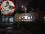 Nhiều câu hỏi xoáy sâu nguyên nhân gây ra cái chết của bé 6 tuổi vì bị trường Gateway bỏ quên trên xe bus-7