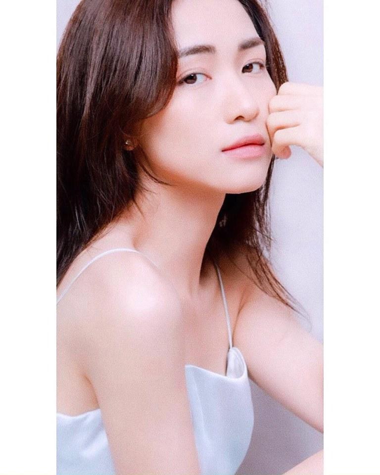 Hòa Minzy đính chính tin đồn giải nghệ: Đừng hiểu lầm, tôi chỉ tạm dừng hoạt động vì chưa có hit-1