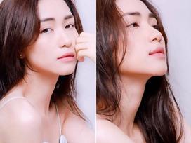 Hòa Minzy đính chính tin đồn giải nghệ: 'Đừng hiểu lầm, tôi chỉ tạm dừng hoạt động vì chưa có hit'
